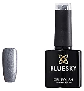 bluesky a22 gel nagellack 10 ml beauty. Black Bedroom Furniture Sets. Home Design Ideas