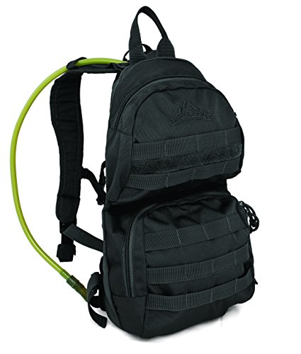 red-rock-outdoor-gear-cactus-hydration-pack-black