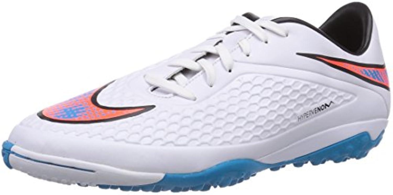 Nike 599846-148 - Zapatillas de Fútbol para Hombre