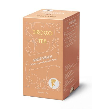 sirocco-tea-switzerland-organic-white-peach-20-sobres