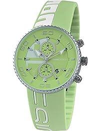 Reloj Momodesign - Mujer MD4187AL-161