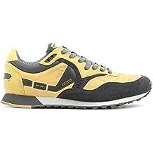 Guess FMT2A1-FAB12 Sneakers Hombre Piel De imitación