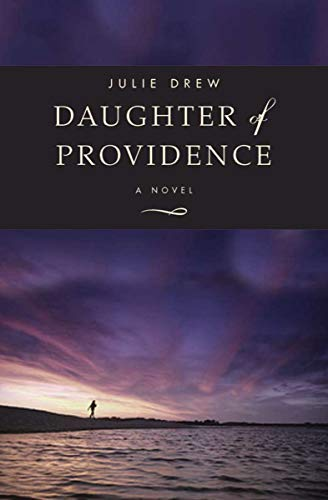 Daughter of Providence: A Novel (English Edition)