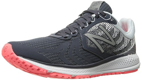 New Balance Women's Vazee Pace v2 Running Shoe,...