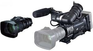 JVC GY-HM850-KT14 HD avec Canon Objectif KT14x4.4B KRS