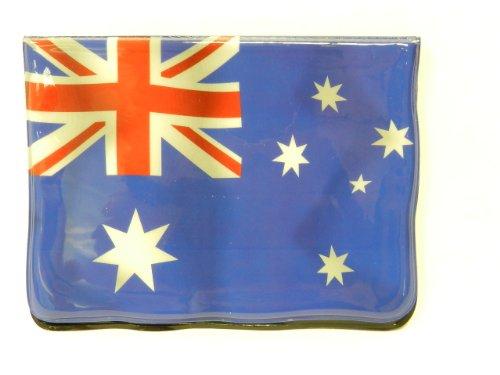 bandiera-australiana-aussie-pvc-supporto-del-passaporto-copertina