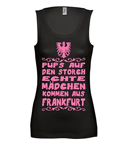 artdiktat-damen-tank-top-t-shirt-pups-auf-den-storch-echte-madchen-kommen-aus-frankfurt-grosse-s-sch
