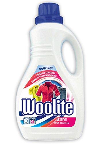 reckitt-woolite-lessive-tous-textiles
