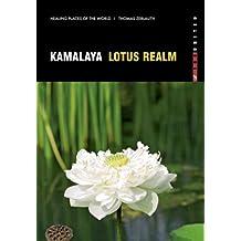 Kamalaya Lotus Realm