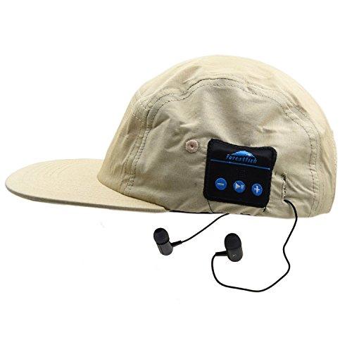DCCN Sport tappo base ball berretto cappello da Golf rubrica,