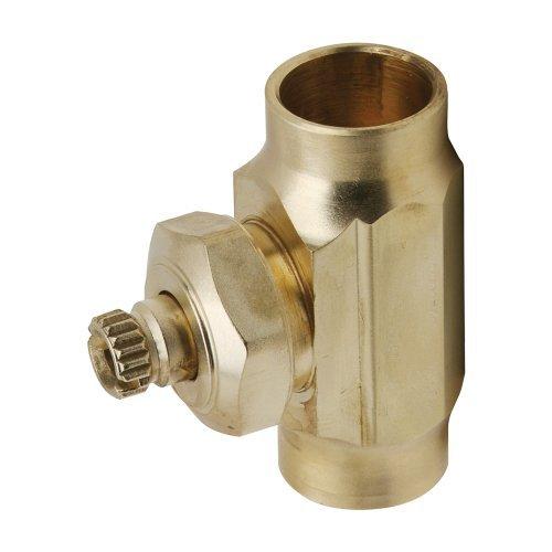 brasscraft-drs44m-r1-1-2-inch-nom-sweat-female-by-1-2-inch-nom-sweat-male-integral-shout-off-stop-ro