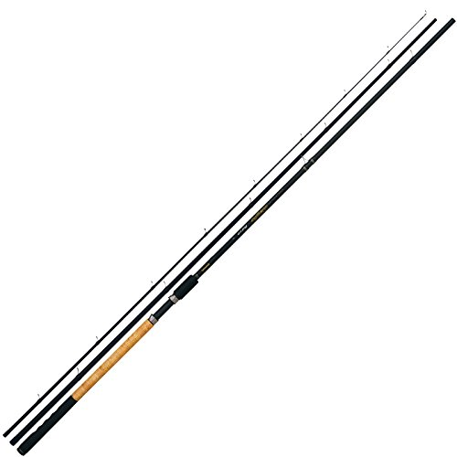 Browning 4,20m 14\' Black Magic Competition Match 20g, 4,20 m