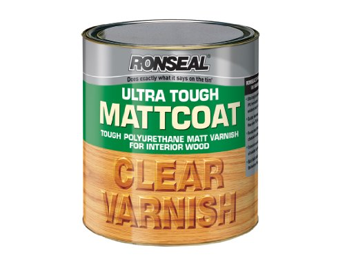 ronseal-utvmc250-250ml-ultra-tough-internal-clear-mattcoat-varnish