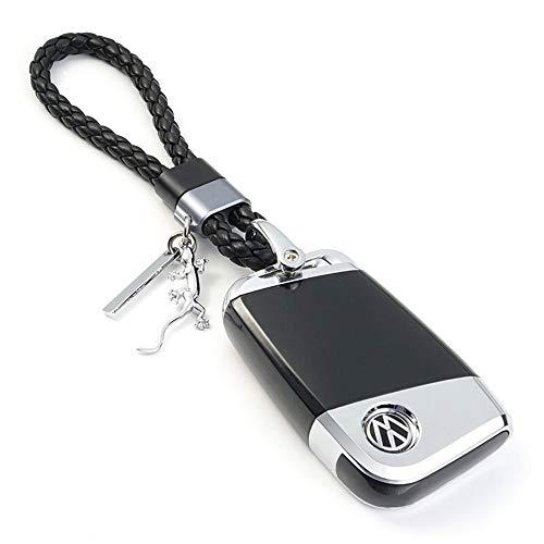 FancyAuto Funda Llave Coche Volkswagen 19 Magotan