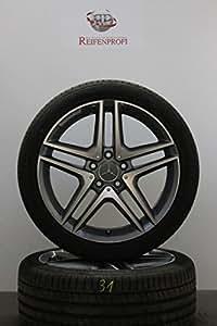 "Mercedes aMG original w176 classe c117 a1764010000 cLA sommersatz 729–c 18 """