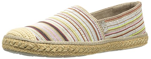 bobs-from-skechers-womens-flexpadrille-cabana-party-flat-natural-multi-75-m-us