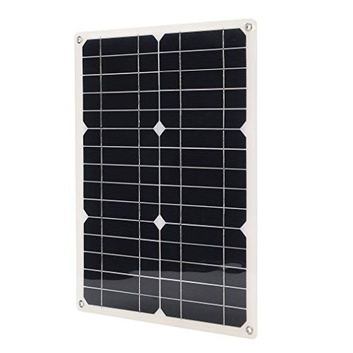 43 Mm Modul Endklemme Aluminium 2 Stück Solar Pv Photovoltaik Höhe 43 Mm Be Novel In Design