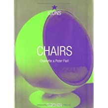 ICONS, Chairs
