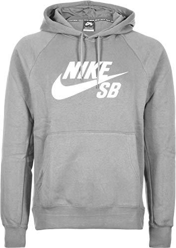 Nike Air Zoom Kobe VII System Hallenschuhe schwarz/lila/gelb, Größe:44.5