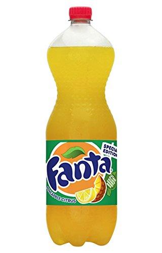 fanta-ananas-citron-15l-pack-de-6