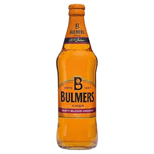 bulmers-zesty-blood-orange-cider-568ml-packung-mit-6