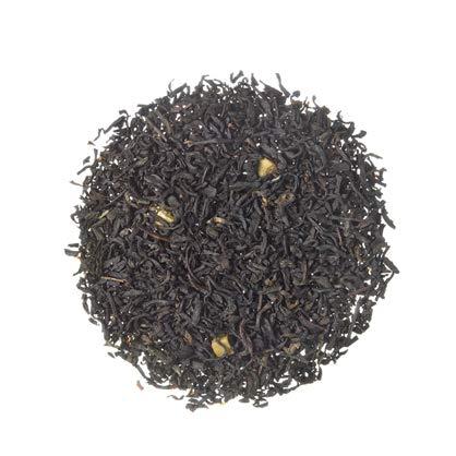 TEA SHOP - Te rojo Pu Erh - Slim PuccinoTea - Tes