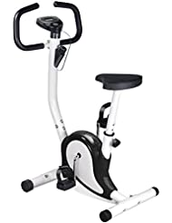 Beyondfashion Top Quality Safe Professional Exercise Bike Best