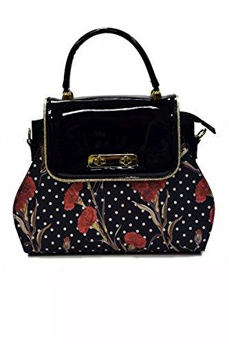 hr-greenwitch-rose-polka-dots-vintage-pin-up-bag-handtasche-rockabilly