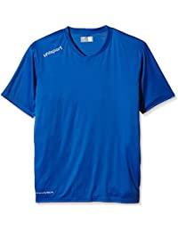 uhlsport T-Shirt Essential Training