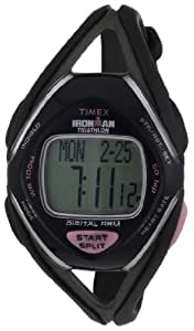 Timex Damen-Uhren Quarz Digital T5K572