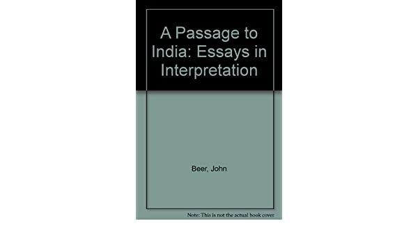Help me do my essay passage to india   medoblako com EssaySpeechWala Discuss the presentation of the spiritual in Tim Wintons novel Cloudstreet