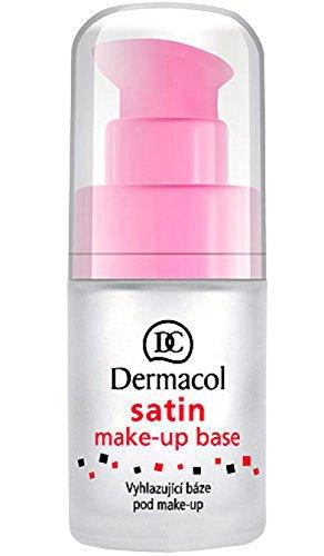 DERMACOL satin Make-up Basis 15ml