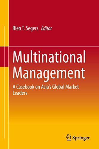 multinational-management-a-casebook-on-asias-global-market-leaders