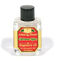 Duftöl für Duftlampen und Potpourris, Weihnachtsgewürze-Aroma preisvergleich bei billige-tabletten.eu