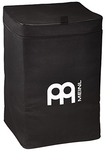 meinl-mstcjb-bp-cajon-backpack