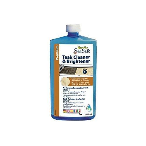 cleaner-for-teak-sea-safe-1-l-star-brite