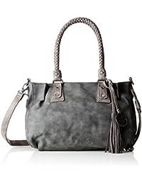Suchergebnis auf Amazon.de für  Rieker - Handtaschen  Schuhe ... 4ccf2f781c