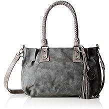250e6faeba847 Suchergebnis auf Amazon.de für  Angesagte Handtaschen