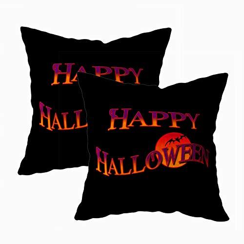 Halloween Kostüm Skizzen - Shorping Cool Kissenbezüge, Reißverschluss, Kissenbezüge, 40,6