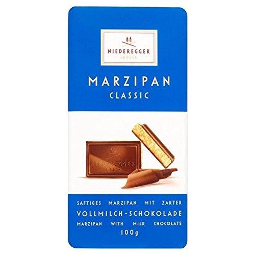 niederegger-latte-marzapane-choc-100g