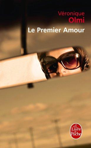 """<a href=""""/node/184922"""">Le premier amour</a>"""