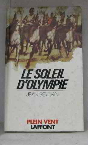 N23-SOLEIL D OLYMPIE