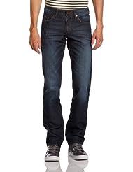 Rica Lewis New Originals - Jeans - Droit - Homme