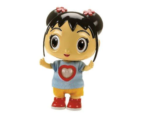 Kai Lan - R4799 - Figurine - Manga - Mon Amie Kai Lan
