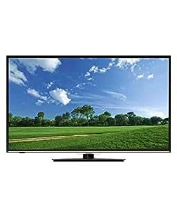 Panasonic Viera 32C403DX 81cm (32 inches) HD Ready LED TV (Black)