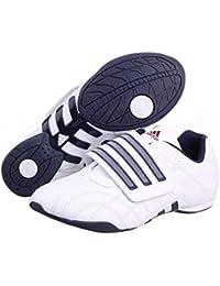 Adidas Kundo Alt Hombres de formación, [Blanco], ...