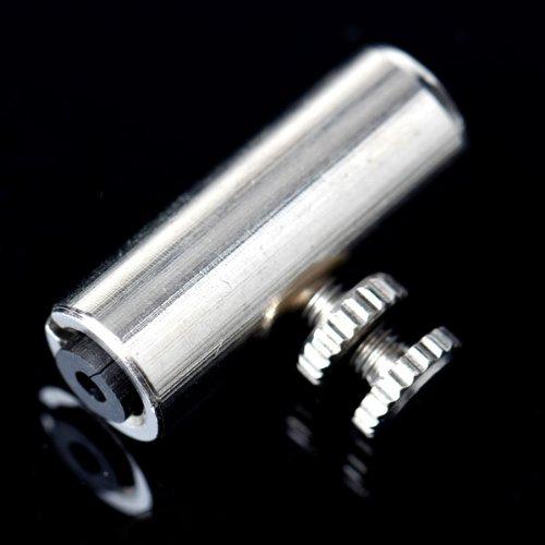 cello-wolf-tone-eliminator-for-violin-maker-4-4-silver