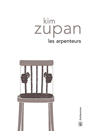 En ligne Les Arpenteurs epub, pdf