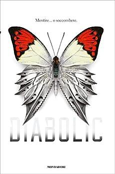 Diabolic di [Kincaid, S.J.]