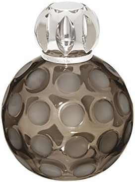 Sphere Fumée Diffuseur De Parfum Et Purificateur